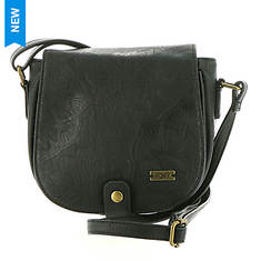 Roxy Bay Lodge Crossbody Bag