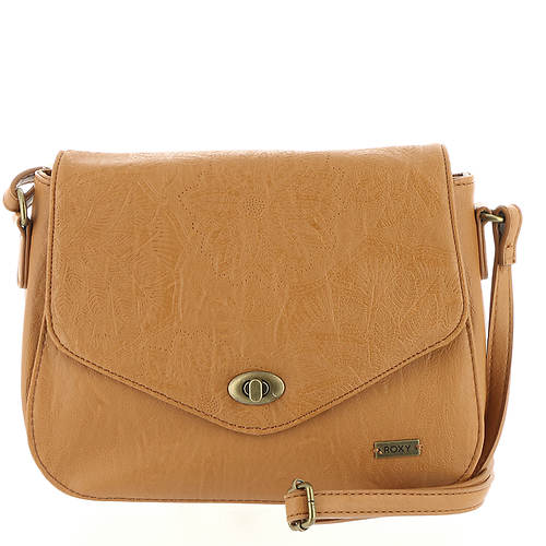 Roxy Folk Bahamas Crossbody Bag