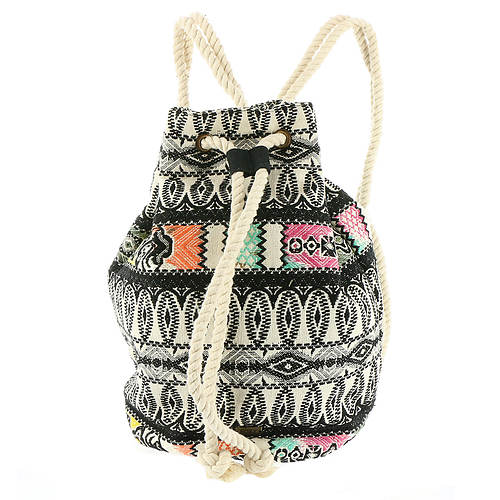 Roxy Supposed to Be Bucket Bag