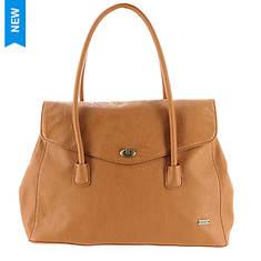 Roxy Miami Vibes Shoulder Bag