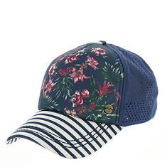 Roxy Women's Waves Machine Hat
