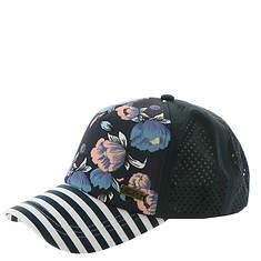 Roxy Women's Waves Machine Hat
