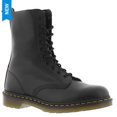 Dr Martens 1490 10-Eye Virginia Boot (Women's)