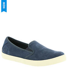 Timberland Dausette Slip-On (Women's)
