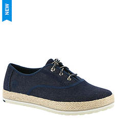 Timberland Eivissa Sea Canvas Oxford (Women's)