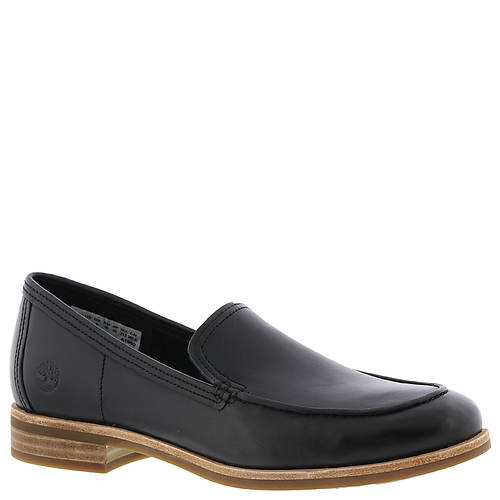 Timberland Somers Falls Loafer (Women's)