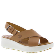 Timberland Los Angeles Wind Slingback (Women's)