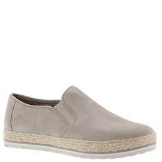 Timberland Eivissa Sea Leather Slip-On (Women's)