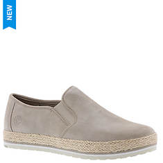 Timberland Eivissa Sea Leather Slip-On (Women's)