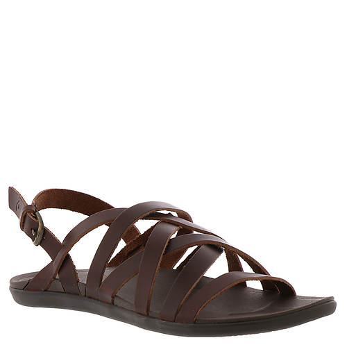 OluKai Awe'awe (Women's)