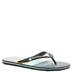 Quiksilver Molokai Highline Slab (Men's)