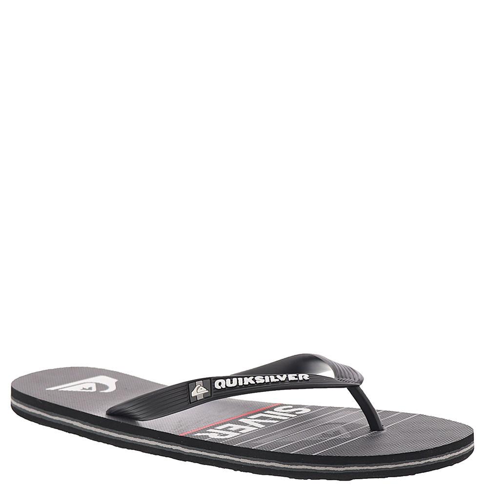 a1cf166e8272 Quiksilver Molokai Highline Slab Men s Sandal