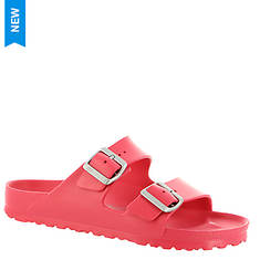 Birkenstock Arizona EVA (Women's)