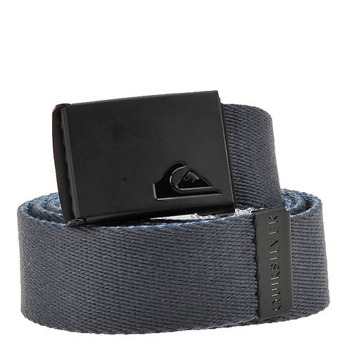 Quiksilver Men's The Jam 5 Belt