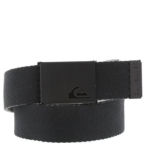 Quiksilver Men's The Jam 5 Belt