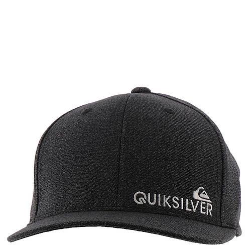 Quiksilver Men's Sidestay Hat