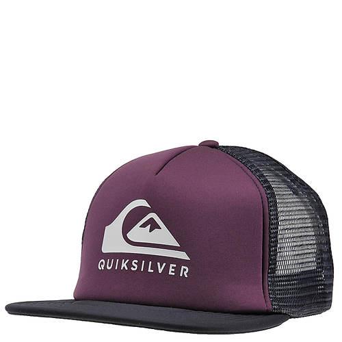 Quiksilver Men's Foamslay Hat