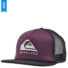 Quiksilver Men's Foamslay Hat