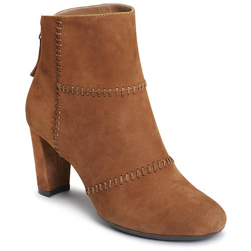 Aerosoles First Ave (Women's)
