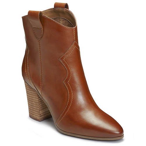 Aerosoles Lincoln Square (Women's)