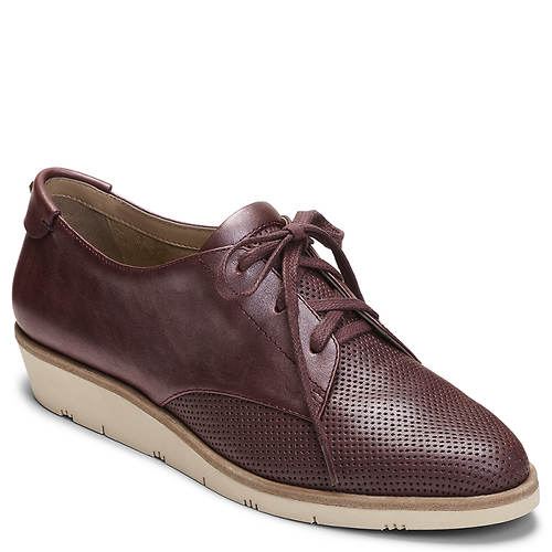 Aerosoles Sidecar (Women's)