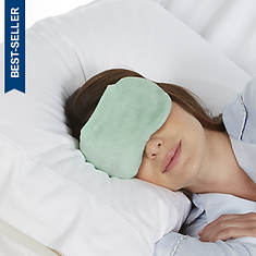 Therawell Scented Sinus Pillow
