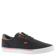 Levi's Ethan Canvas (Men's)