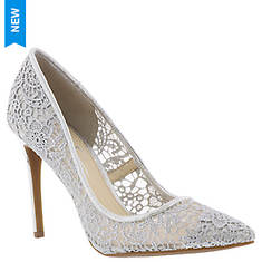 Jessica Simpson Praylee2 (Women's)