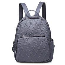 Urban Expressions Mae Backpack