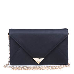 Urban Expressions Envelope Clutch