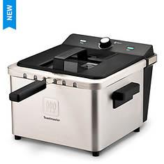 Toastmaster 4-Liter Deep Fryer