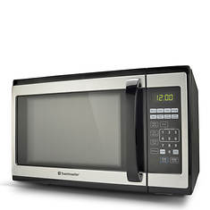 Toastmaster 1.4 Cu. Ft. Microwave Oven
