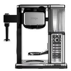 Ninja Coffee Bar System with Glass Carafe