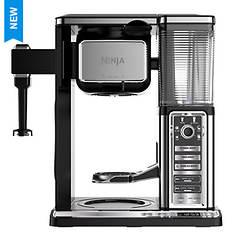 Ninja® Coffee Bar System with Glass Carafe