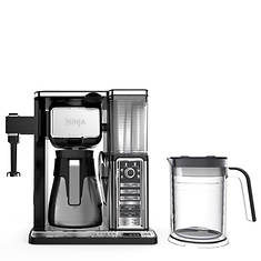Ninja Coffee Bar System with Thermal Carafe