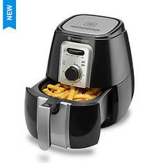 Toastmaster 2.5 Liter Air Fryer