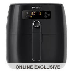 Philips Digital Airfryer