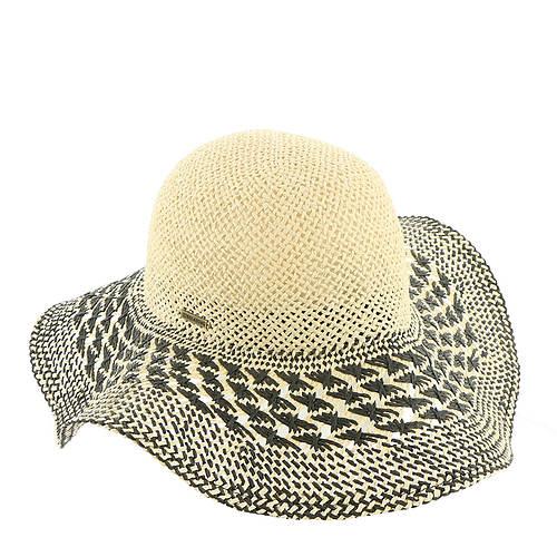Billabong Women's Chasing the Sun Hat