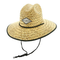 Billabong Women's Tipton Sunhat