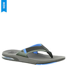 REEF Fanning 2.0 (Men's)