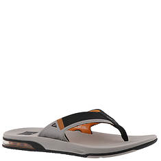REEF Fanning Low (Men's)