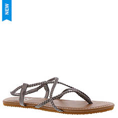 Billabong Crossing Over 2 (Women's)