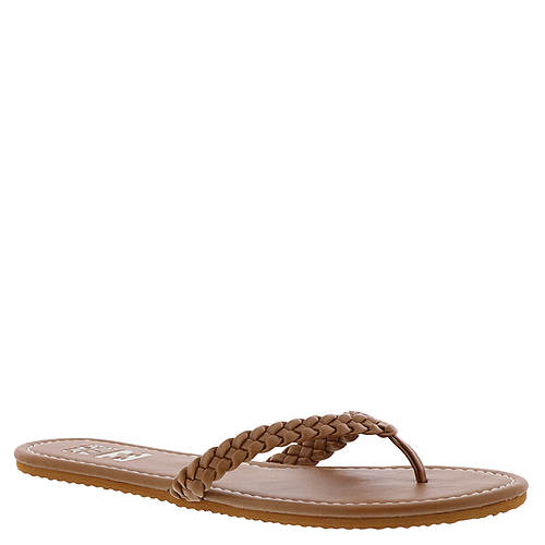 f59cf34c5471d Billabong Beach Braid (Women s) - Color Out of Stock