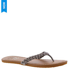 Billabong Beach Braid (Women's)