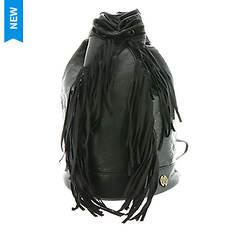 Billabong Destiny Backpack