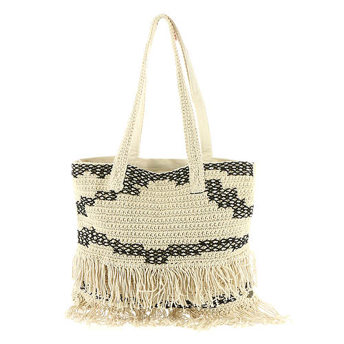 Billabong Beach Comber Tote Bag