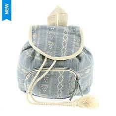 Billabong Nothin To Lose Backpack