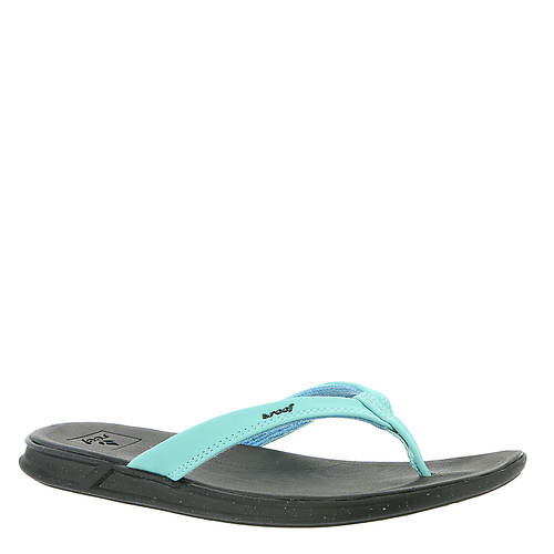 REEF Rover Catch Pop (Women's)