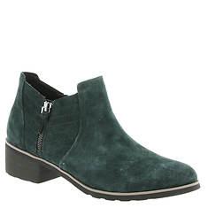 REEF Voyage Boot (Women's)