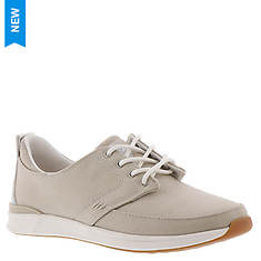 REEF Rover Low TX (Women's)